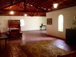 Chácara à venda em Jardim seabra, Amparo cod:9168
