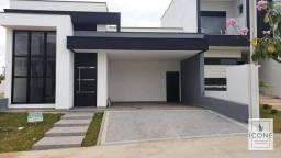 Casa à venda, 170 m² por R$ 719.000,00 - Parque Ibiti Reserva - Sorocaba/SP