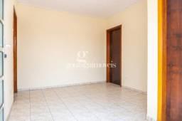 Casa para alugar com 2 dormitórios em Capao raso, Curitiba cod:20165004