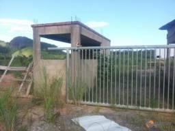 Terreno à venda, 22850 m² - Amarelos - Guarapari/ES