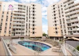 Apartamento com 2 dormitórios à venda, 58 m² por R$ 350.000,00 - Santa Terezinha - Vitória