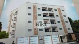 Apartamento com 3 dormitórios à venda, 80 m² por R$ 360.000,00 - Residencial Solar dos Ata