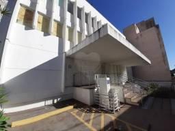 Loja comercial à venda em Centro, Londrina cod:00001.002