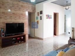 Casa a Venda 03 quartos, Suíssa, Aracaju-SE