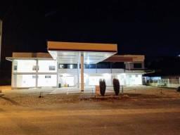 Loja comercial para alugar em São luiz, Brusque cod:2948