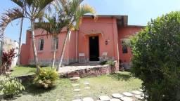 Casa à venda com 2 dormitórios em Jardim conceição (sousas), Campinas cod:CA000339