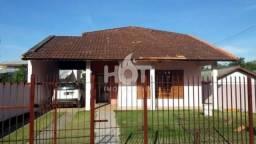 Casa à venda com 5 dormitórios em Campeche, Florianópolis cod:HI72478