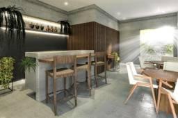 Título do anúncio: Apartamento à venda com 1 dormitórios em Dom bosco, São joão del rei cod:906