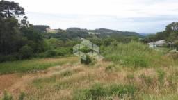 Terreno à venda em Monte verde, Farroupilha cod:9922556