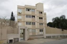 Apartamento à venda com 3 dormitórios em Capoeiras, Florianópolis cod:101267