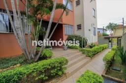 Apartamento à venda com 2 dormitórios em Santa amélia, Belo horizonte cod:807697