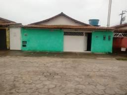 Vendo duas casas na Bahia