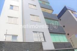 Apartamento à venda com 4 dormitórios em Castelo, Belo horizonte cod:349788