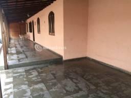 Casa à venda com 4 dormitórios em Glória, Belo horizonte cod:69522
