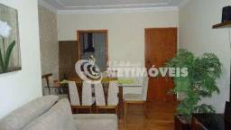 Apartamento à venda com 3 dormitórios em Fernão dias, Belo horizonte cod:583899