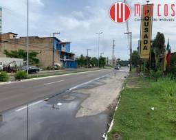 Lote/Terreno à Venda, 360 m² por R$ 350 mil!