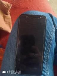 Vendo ou Fasso troca pelo um iPhone 5 ou o 6 mesmo