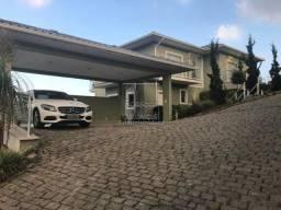 Casa de condomínio à venda com 4 dormitórios em Mosela, Petrópolis cod:4217