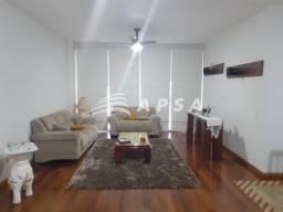 Apartamento para alugar com 3 dormitórios em Tijuca, Rio de janeiro cod:30693