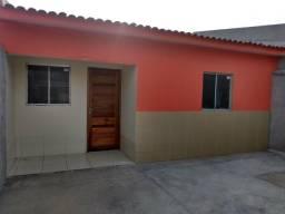 Casas em Vitória com FGTS até sem entrada
