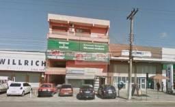 Loja para alugar, 50 m² por R$ 450/mês - Sarandi - Porto Alegre/RS