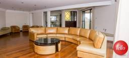 Apartamento para alugar com 4 dormitórios em Jardim, Santo andré cod:208948