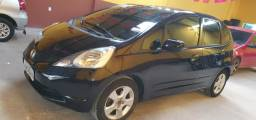 Honda fit 1.4 manual 2011 - 2011