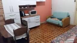 Apartamento à venda com 3 dormitórios em Centro, Belo horizonte cod:472467