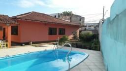 Casa com 4 dormitórios à venda, 680 m² Boa Vista - Vila Velha/ES
