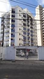 Apartamento residencial à venda, Damas, Fortaleza.