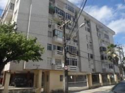 Apartamento à venda, 85 m² por R$ 288.000,00 - Benfica - Fortaleza/CE