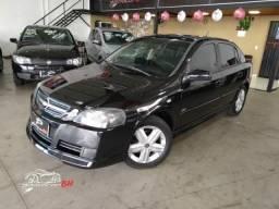 Chevrolet Astra 5P GSI - 2005