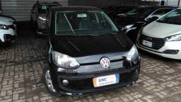 VOLKSWAGEN UP! MOVE 1.0 12V. - 2015