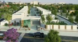 Casa - 3 Suítes - DCE completo - Porcelanato - Duplex - 135 m²-Fino Acabamento