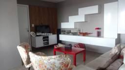 Apartamento à venda com 4 dormitórios em Nova vista, Belo horizonte cod:646219