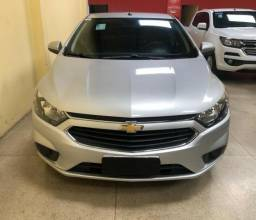 Chevrolet Prisma LT 1.4 2018/2019 - 2019