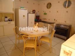 Casa à venda com 3 dormitórios em São gabriel, Belo horizonte cod:638291