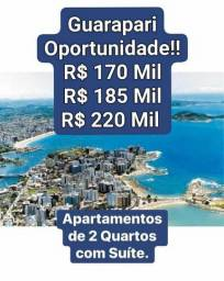 Guarapari Oportunidade!!