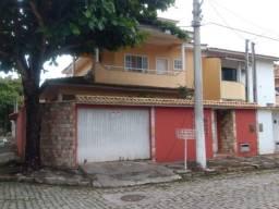 Casa 3 quartos (1 suíte) no Mirante da Lagoa
