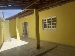 Casa no Acampamento Chesf Itaparica