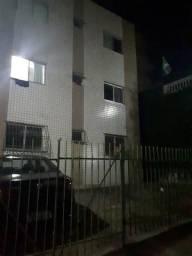 Alugo excelente apartamento terreo em Camaragibe próximo ao metrô