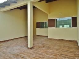 Casa Nova no Centro Planaltina Goiás - ac Financiamento