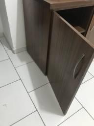 Armário cozinha/sala