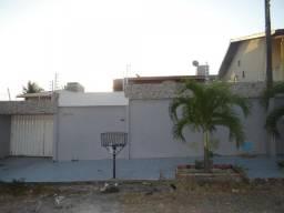 Casa com 5 dormitórios à venda, 350 m² por R$ 690.000,00 - Sapiranga - Fortaleza/CE