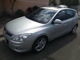 Hyundai i30 2.0 2010 - 2010