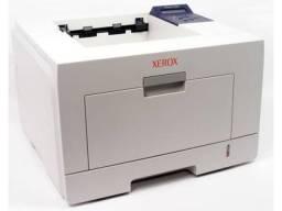 Impressora Laser monocromática Phaser 3428DN impressão frente e verso automático!