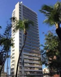 Apartamento à venda, 68 m² por R$ 535.000,00 - Aldeota - Fortaleza/CE