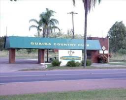 Terrenos Guaíba Country Clube de 600 a 3522 m2 atenção BR-290 sendo duplicada, valorização