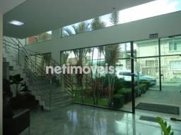 Apartamento à venda com 4 dormitórios em Floresta, Belo horizonte cod:271019