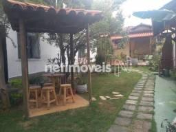Casa à venda com 3 dormitórios em Sagrada família, Belo horizonte cod:779235